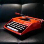 tech_typewriter